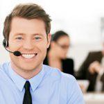 Vásárlói információk, szállítási költség, szállítási határidő, ÁSZF, GDPR